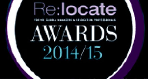 HCR eldercare service shortlisted for prestigious Re:locate award