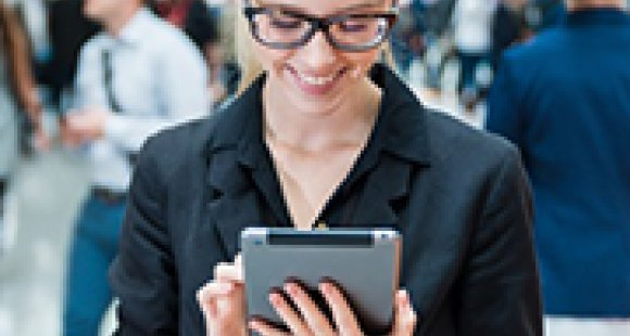 Ready for Generation Z to hit the workforce?