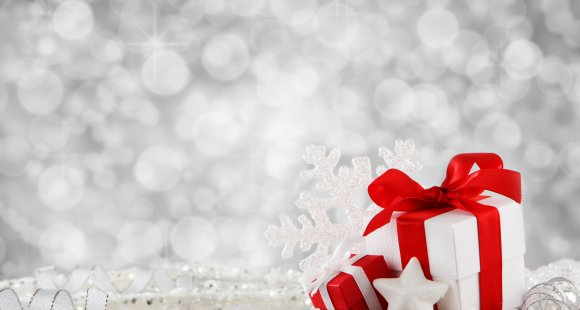 A Time for Giving – But How Do UK Businesses Celebrate the Festive Season?