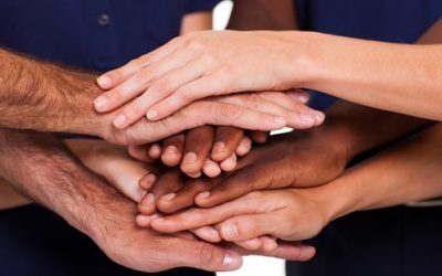 Identifying and Eliminating Racial Barriers Is the Key to Success