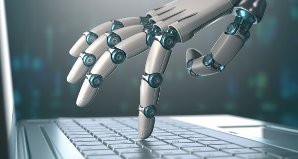 Adaptability is key for future job security in an automated world
