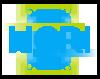 HCRI Logo